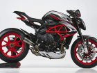MV Agusta Dragster 800RC SCS